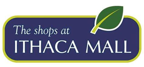 The Shops at Ithaca Mall - Wikipedia