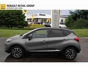 Renault Captur Cool Grey : color stone not available any more renault captur forums ~ Gottalentnigeria.com Avis de Voitures