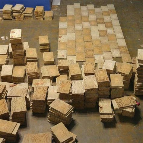 best 25 diy flooring ideas on plywood