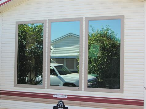 Mobile Home Replacement Windows  Replacement Windows