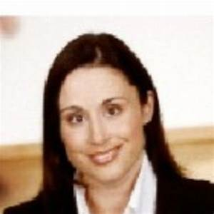 Paula Marques - Vice President - Core Product Development ...