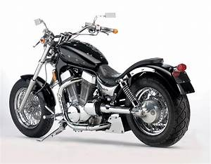 Suzuki Vs 1400 : suzuki suzuki vs 1400 intruder moto zombdrive com ~ Kayakingforconservation.com Haus und Dekorationen