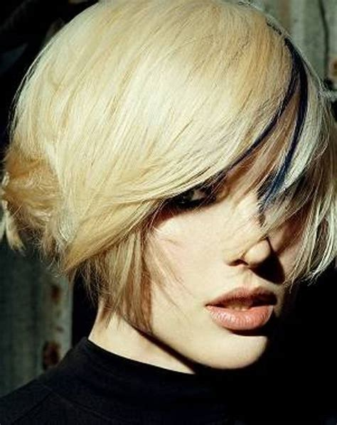 HD wallpapers hairstyle images with name