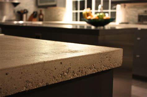 concrete countertop forms concrete countertop edge forms concreteideas