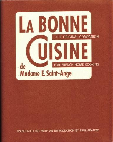 la bonne cuisine des antilles the food 39 cookbook collection 50 best cookbooks