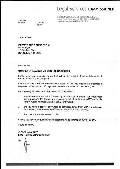 section 27 bank confirmation letter bank melbourne section 27 confirmation letter 58015
