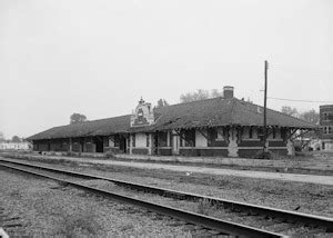 Office Depot Alexandria La by Historic Buildings In Louisiana
