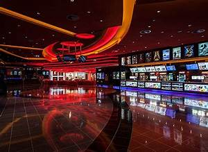Cinema City Bydgoszcz : cinema city european retail park targu mures ~ Watch28wear.com Haus und Dekorationen