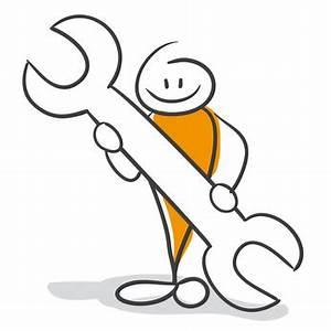 Abfluss Geruch Beseitigen : splmaschine geruch woher kommen schlechte gerche bei with splmaschine geruch das fach fr den ~ Bigdaddyawards.com Haus und Dekorationen