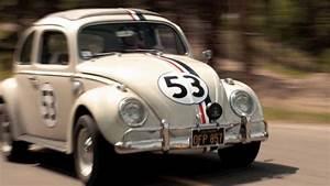 Herbie Rides Again Photos - Herbie Rides Again Images ...