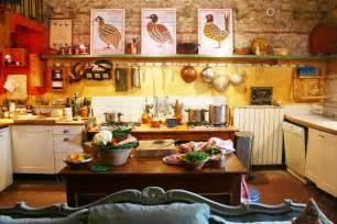 stove on kitchen island kitchen at camont my gascon kitchen four seasons of