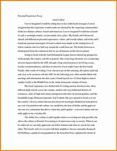 Thesis For An Essay Essay About Experience In Restaurant Writer Of The Alchemist International Business Essays also Abortion Essay Thesis Essay About Experience Dissertation Case Study Essay About Learning  English Essay Example