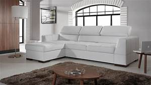 jd furniture sofas and beds nest iii corner sofa bed With nest sofa bed