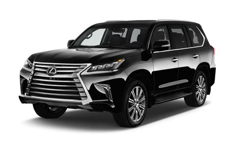 lexus lx reviews research   models motor
