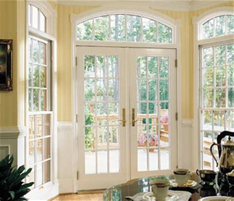 Patio Door Styles by Style Patio Doors Home Designs Project