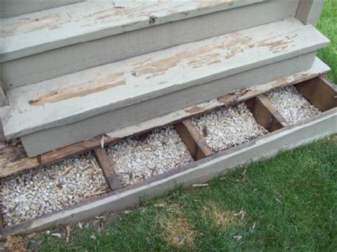 wood decksdeck plank repairs anniesteamcom