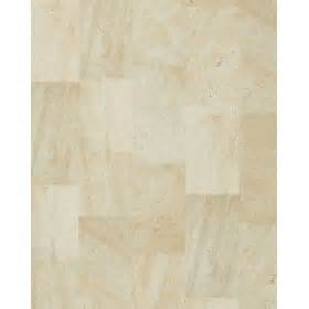 buy pergo commercial laminate flooring read reviews or request quote