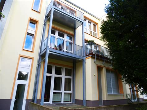 Umbauen Und Modernisieren by Umbau Und Modernisierung Wohnhaus Simarplatz K 246 Ln