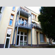Umbau Und Modernisierung Wohnhaus Simarplatz, Köln
