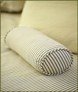 long bolster pillow cover home design ideas With bolster pillow inserts foam