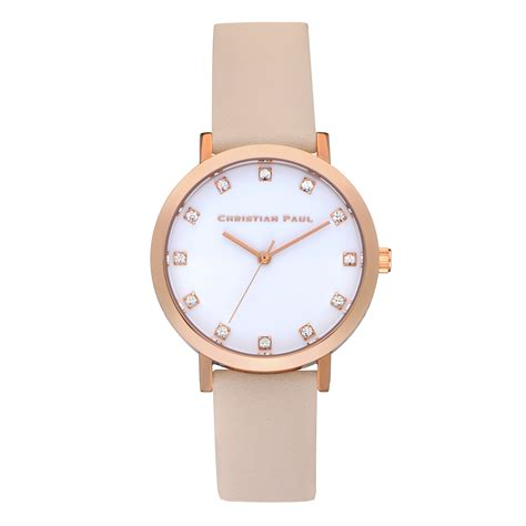 Tesori Bellini  Bondi Luxe 35mm Watch, Rose Gold  Peach. Sapphire And Diamond Anniversary Band. Pink Opal Bracelet. Valencia Engagement Rings. 18kt Gold Anklet. Military Watches. Translucent Watches. Mans Bands. Bangle Beads