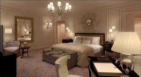 Luxury Bedroom Interior Design  Bedroom Design Decorating