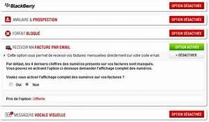 Rio Free Fixe : free mobile masquer ou non num ros sur la facture ~ Dode.kayakingforconservation.com Idées de Décoration