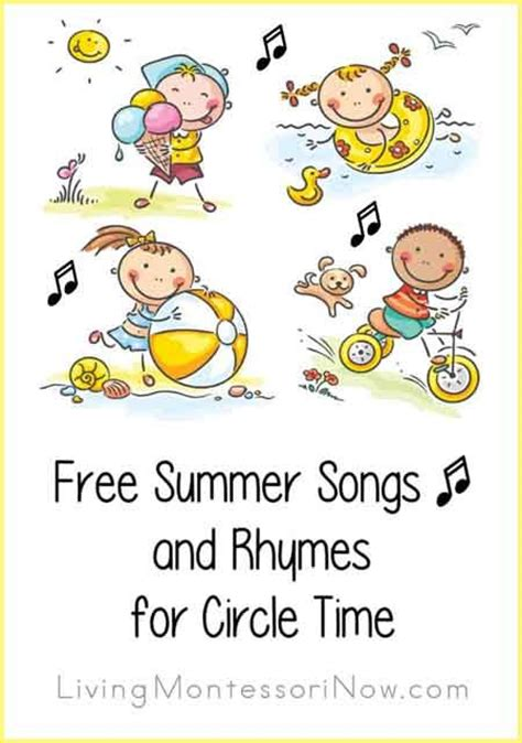 17 best images about summer preschool theme on 818   8e2c921134aefb53b3ffbd20ce0a6992