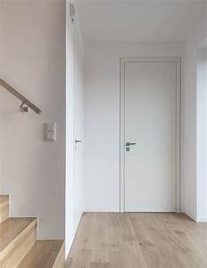 Tür Stumpf Einschlagend : wandb ndige t ren ohne aufwendige umbauten ~ Markanthonyermac.com Haus und Dekorationen