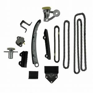 Engine Timing Chain Component Set Kit For 06