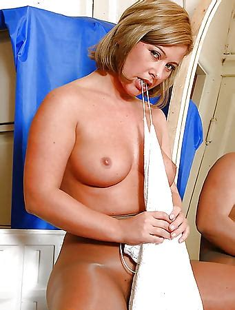 Tracey coleman porn