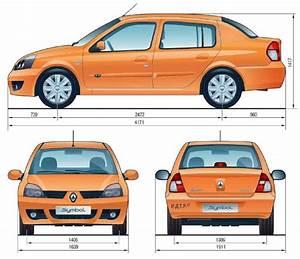 Wiring Diagram Renault Clio Symbol