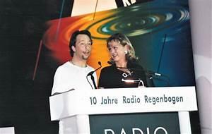 Radio Regenbogen Rechnung Einreichen : klaus schunk wir stehen vor einer renaissance des contents ~ Themetempest.com Abrechnung