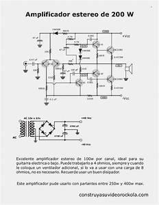 Amp200wflat1