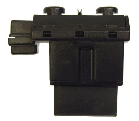 1986 2012 Gm Vehicles Cruise Control Safety Switch New Oem