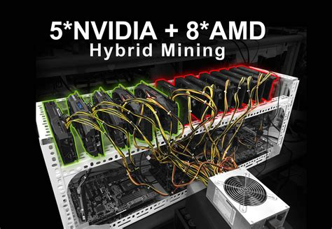 best btc miner build your own 13 gpu mining rig with asrock h110 pro btc