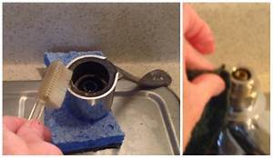 Drain Venting Kitchen Sink Plumbing Rough In Diagram  U2014 3