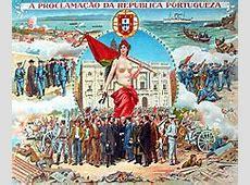 Efígie da República Wikipedia