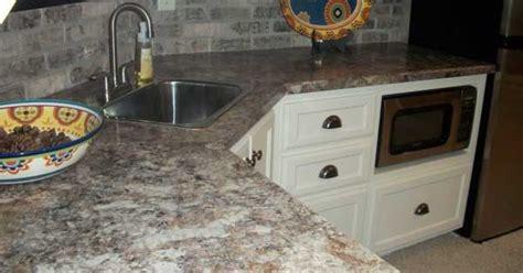 how to make a kitchen island antique mascarello countertop photos waterscenes 8737