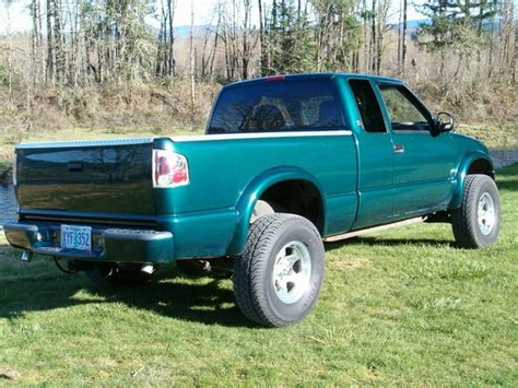 old car manuals online 1998 gmc sonoma club coupe parking system cochran131 1998 gmc sonoma club cab specs photos modification info at cardomain