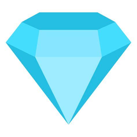 diamond fire diamante diamantes gemstone precious hack icon generator ff freefire diamonds plana dimond svg topup episode flat transparent vexels