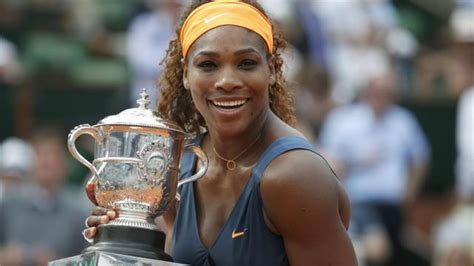 Serena Williams Hd Wallpapers