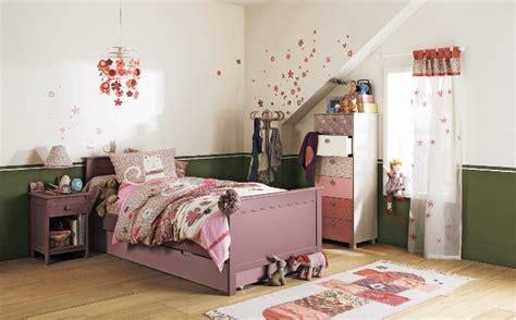 Kinderzimmer Mädchen Verbaudet by Gewinnt Etwas Besonderes Aus Der Vertbaudet