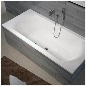 Badewanne 200 X 90 : klick vollbild ~ Sanjose-hotels-ca.com Haus und Dekorationen
