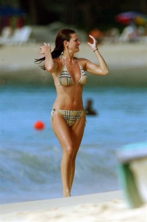 kirsty gallacher model kirsty gallacher bikinis swimwear