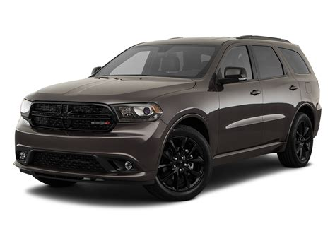 2020 Dodge Ram For Sale by 2018 2020 Jeep Dodge Ram Inventory For Sale Toronto