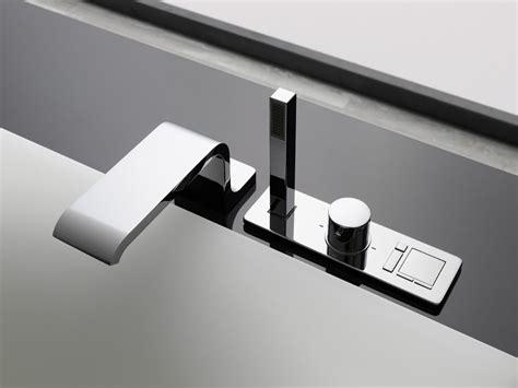 rubinetti per vasca da bagno rubinetto vasca da bagno prezzi ed offerte dei migliori