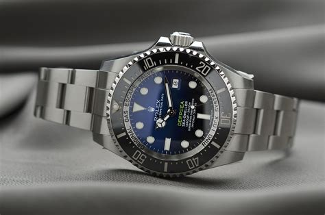 Rolex Sea Dweller  Wikipedia. Repair Bracelet. Pink Stone Engagement Rings. Expensive Wedding Rings. Crown Medallion. Two Heart Necklace. Geometric Necklace. Promise Necklace. Submariner Rolex Watches