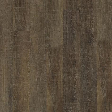 shaw flooring repel shaw baja 6 in x 48 in colorado repel waterproof vinyl plank flooring 23 64 sq ft case