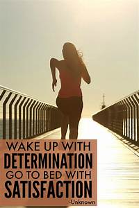 25 Fitness Motivation Quotes To Keep You Focused